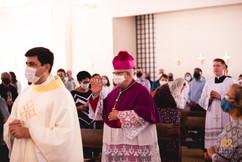 02.1.2 Primeira Missa - Baixa Resolução (43).jpg