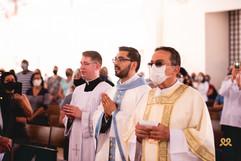 02.1.2 Primeira Missa - Baixa Resolução (46).jpg