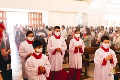 02.1.2 Primeira Missa - Baixa Resolução (25).jpg
