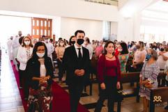 02.1.2 Primeira Missa - Baixa Resolução (30).jpg