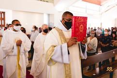 02.1.2 Primeira Missa - Baixa Resolução (35).jpg