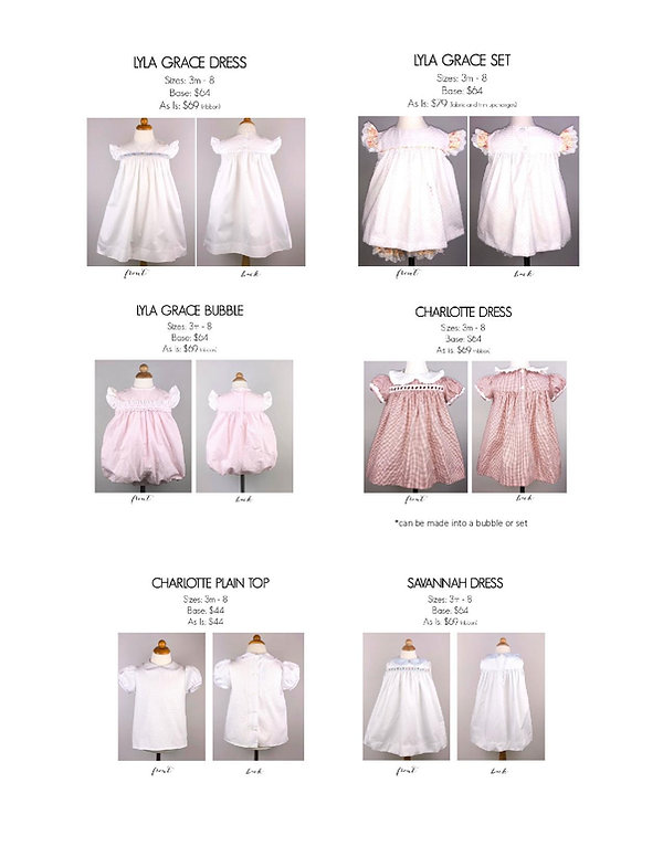 SS20 Styles-page-003.jpg