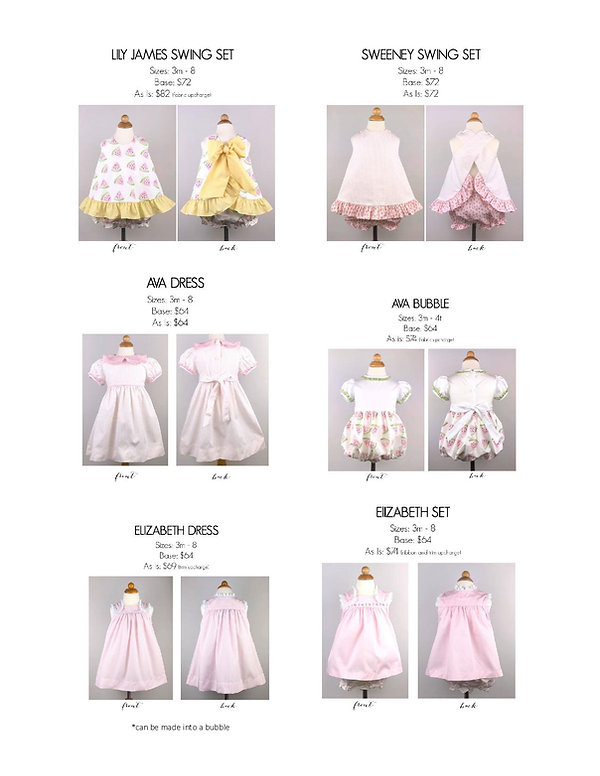SS20 Styles-page-002.jpg