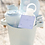 Thumbnail: Luxury Beach Bucket