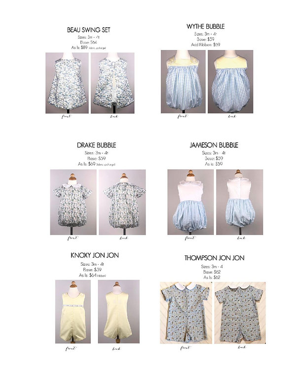 SS20 Styles-page-006.jpg