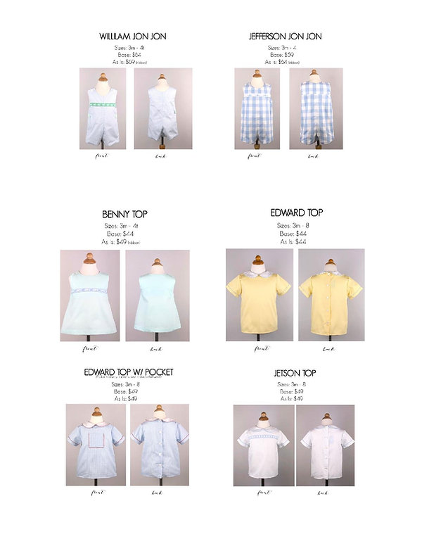 SS20 Styles-page-007.jpg