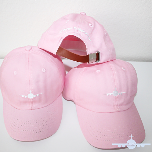 The Perfect Hat, Bubble Gum