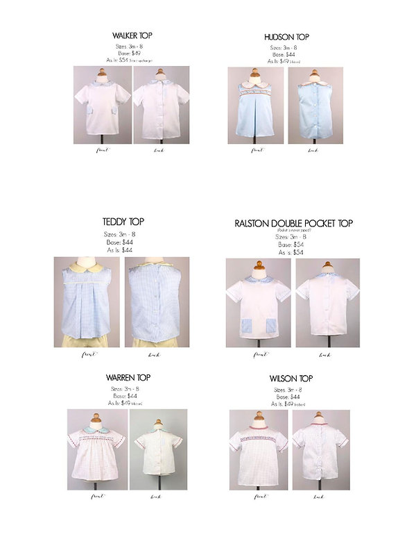 SS20 Styles-page-008.jpg