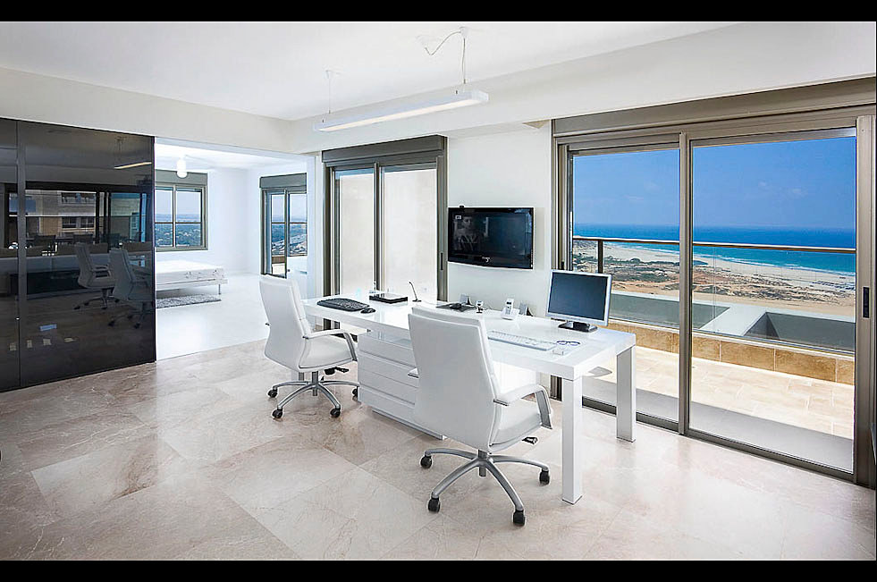 ikea home office design ideas frame breathtaking. 072jpg ikea home office design ideas frame breathtaking m