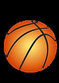 basketball.png