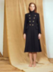 ch uniform.jpg