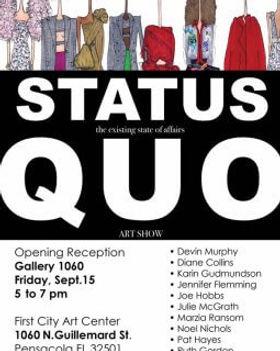 Status-Quo-Gallery-1060-320x320.jpg