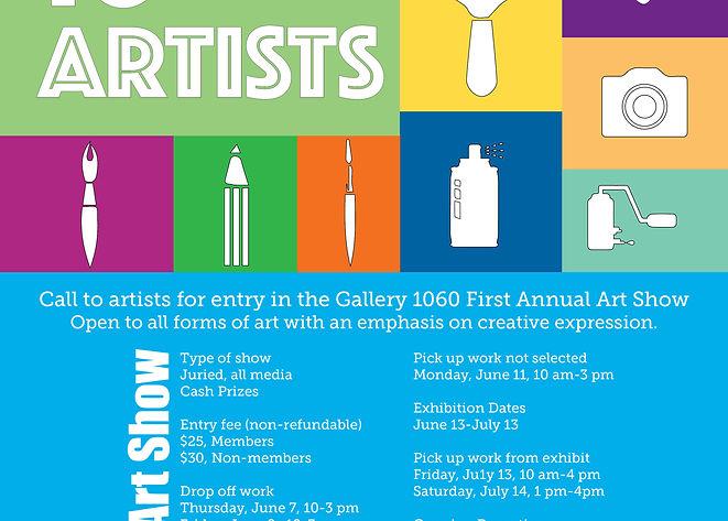 call to artist poster.jpg