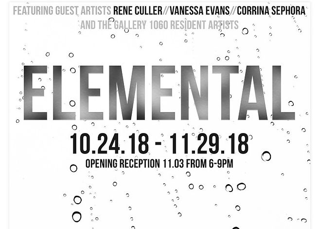 thumbnail_ELEMENTAL-REVISED-10-12-18_edi