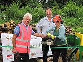 Axewoods log bank launch image.jpg