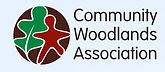 Community Woodlands Association.jpg