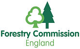 Forestry Commission England.jpg