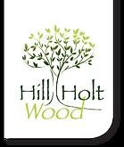 hillholtwood-logo.png