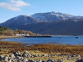 Knoydart courtesy of Nasim.jpg