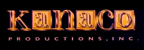 Kanaco Productions