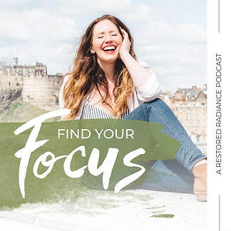 Find Your Focus .png