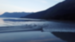 Screen Shot 2018-12-05 at 10.11.04 PM.pn