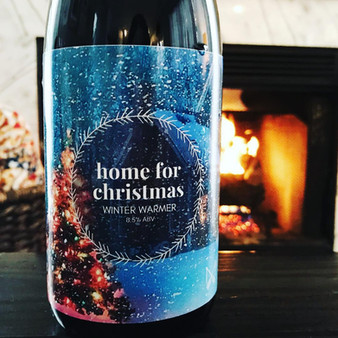 Off Main Home for Christmas Ale.jpg