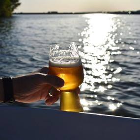 Off Main Brewing Lake Davidson.jpg