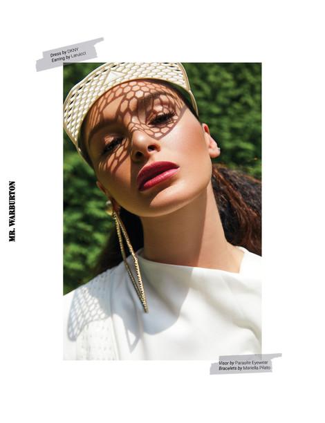 01_Issue21.jpg