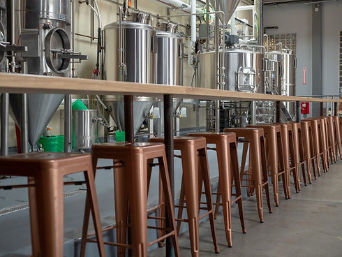 brewry bar stools - work.jpg