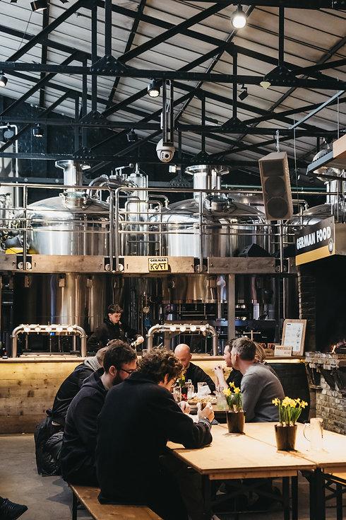 Brewery event - Work .jpg