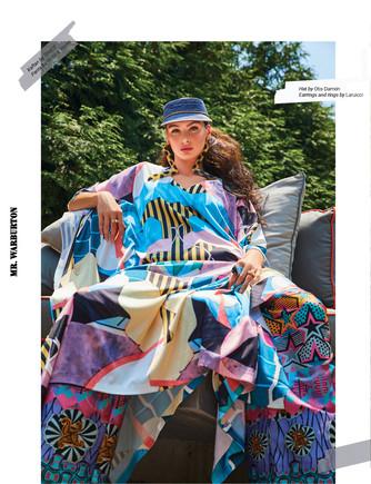 01_Issue15.jpg