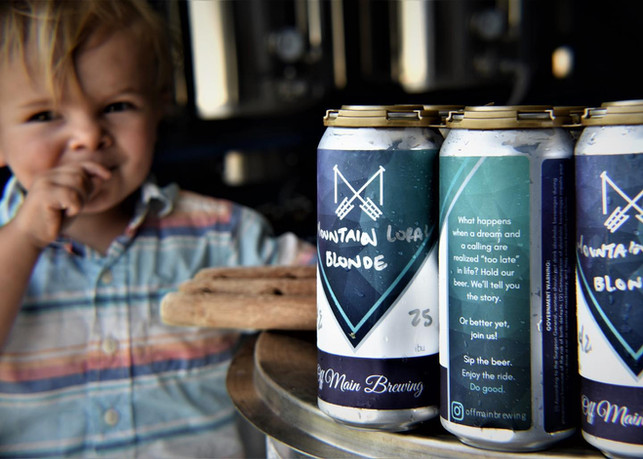 Off Main Brewing Cans.jpg