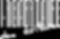 logo-laboratoire-des-ecritures-blanc.png