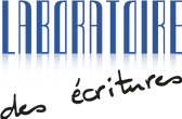 logo-laboratoire-des-ecritures.png