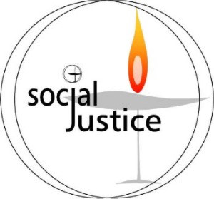Together As One Social Justice Activities and Invitations to Service