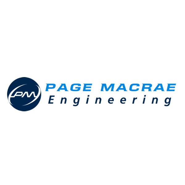 page macrae