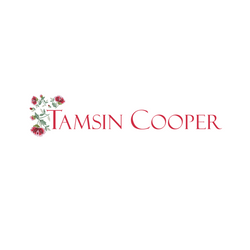tamsin cooper
