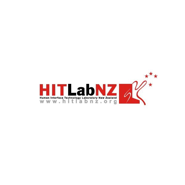 HITLabNZ
