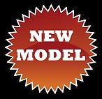 New Model HM220