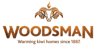 Image result for woodsman fires