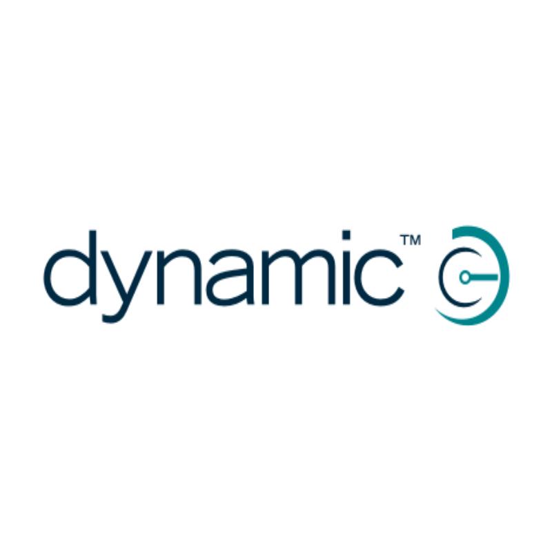 dynamic controls