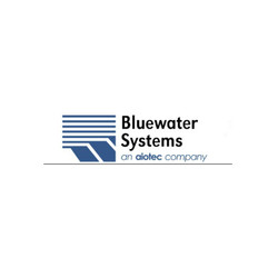Bluewater Systems