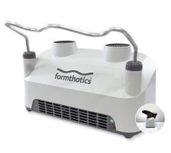 Formthotics™