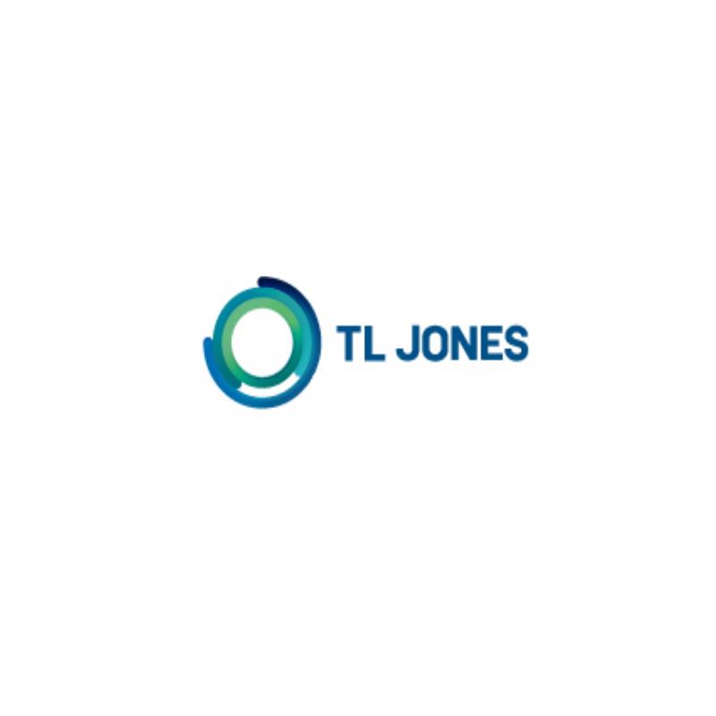 TL Jones
