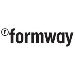 Formway Design