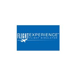 flight experience