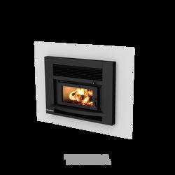 Totara | Woodsman Fires