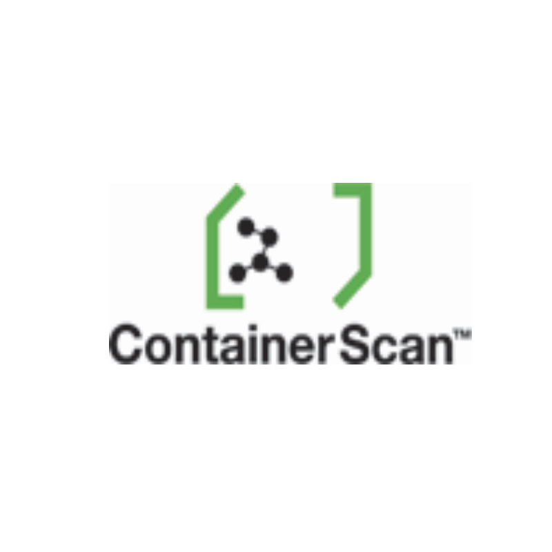 ContainerScan