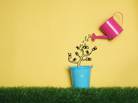 Mediapost - 4 Upshots of Content Marketing's Explosive Growth